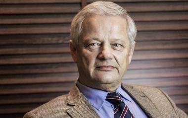 lek. med. Wiktor Wolfson, Związek Pracodawców Ochrony Zdrowia Dolnego Śląska