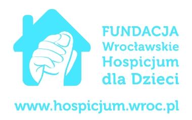 Fundacja Wrocławskie Hospicjum dla Dzieci