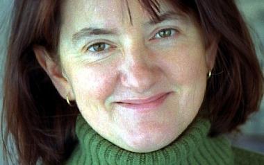 Małgorzata Kiereś