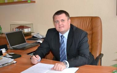 Grzegorz Kupczyk - Toszek