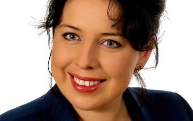 Anna Grygierek - Strumień