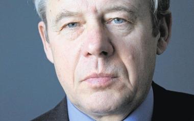 Roman Jakóbczak