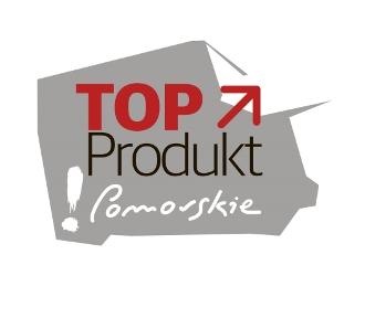 Top Produkt: Nowe Technologie/Startupy