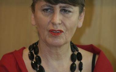 Joanna Wnuk-Nazarowa