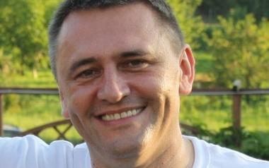 Tomasz Smolarz