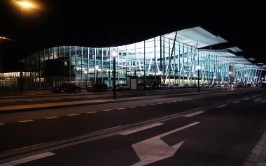 Port Lotniczy Wrocław