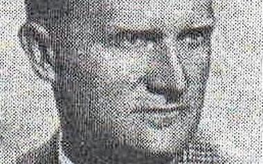 Teodor Anioła