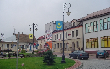 Bobowa