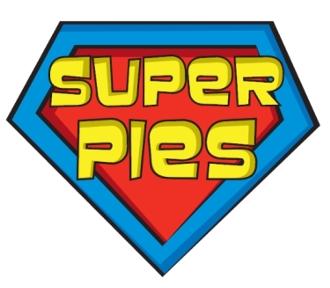 SuperPies GK