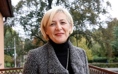 Ewa Drozd