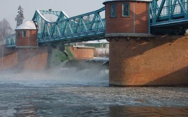 Most Bartoszowicki