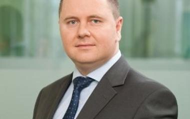 Dr Radosław Janiak – Synexus Polska Sp. z o.o