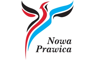 Karina Kawka