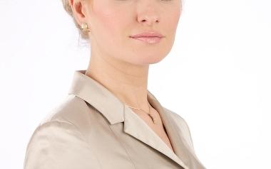 Agnieszka Kostempska