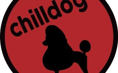 """Salon pielęgnacji psów i kotów """"Chilldog"""" Łódź, Kopernika 22"""