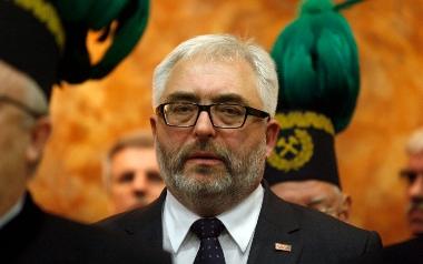 Aleksander Marek Skorupa