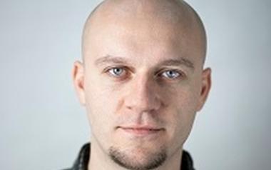 Michał i Jarosław Bednarz, CodeTwo