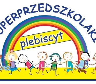 Superprzedszkolaki 2017
