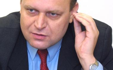 Jarosław Duda