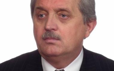 Marian Trela - Wilamowice