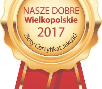 Nasze Dobre Wielkopolskie-produkty spożywcze