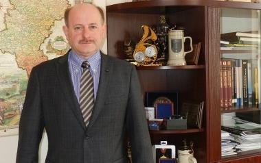 Andrzej Szafraniec - Orzesze
