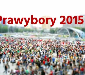 Okręg wyborczy na Senat nr: 80, Katowice