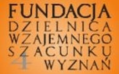 Fundacja Dzielnica Wzajemnego Szacunku Czterech Wyznań