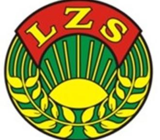 Zawodnik 70-lecia WZ LZS