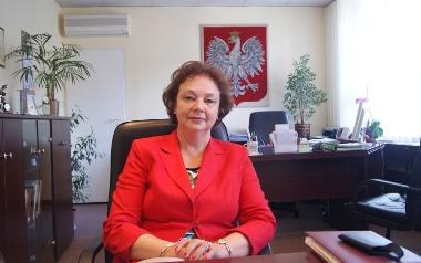Rita Serafin - Kuźnia Raciborska