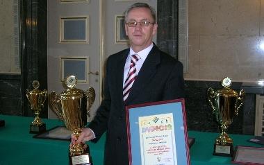 Zdzisław Banaś - Siewierz