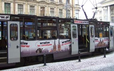 Wrocławski Sejmik Osób Niepełnosprawnych