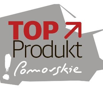 TOP Produkt Pomorskie 2021. Wyniki