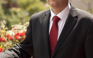 Gabriel Tobor - Radzionków