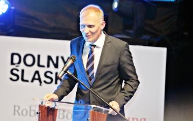 Rafał Jurkowlaniec