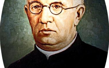 ks. Józef Czempiel