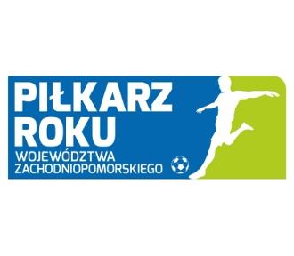 Regionalna Okręgówka Koszalin