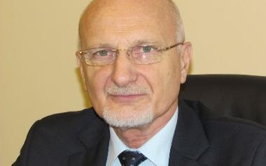 Marcin Stronczek - Sośnicowice