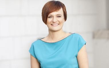 Dagmara Mikulska