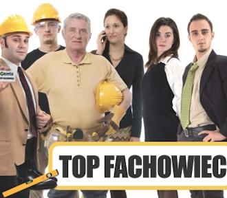 Top Fachowiec - Szewc