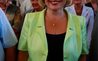 Zofia Czernow