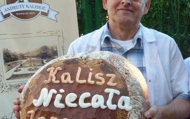 Stanisław Paraczyński