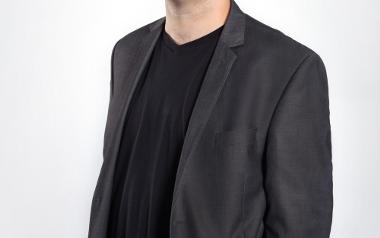 Piotr Szatkowski, Objectivity Bespoke Software Specialists
