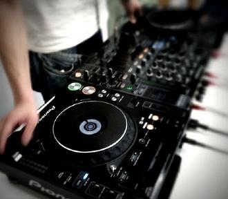 Wybierz z nami najlepszego DJ-a we Wrocławiu!