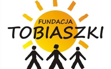 Fundacja Tobiaszki