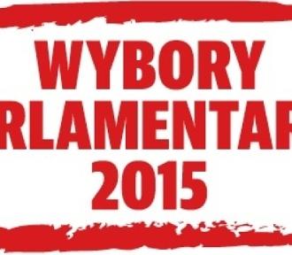 Sejm - okręg wyborczy nr 2 (WAŁBRZYCH)