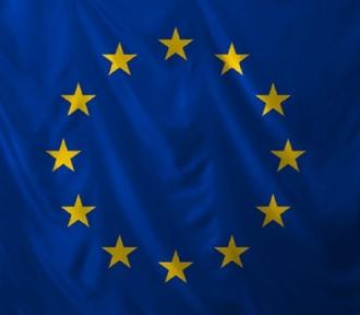 Europejska Gmina