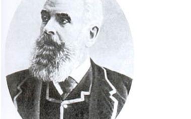 Guido Henckel von Donnersmarck