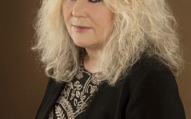 Prof. Krystyna Doktorowicz