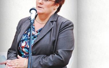 Iwona Łobejko